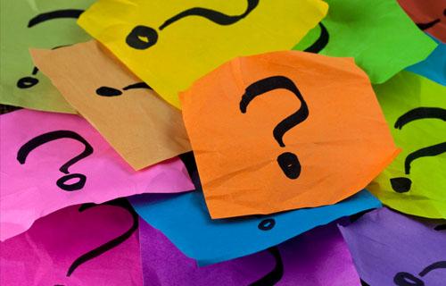 Проектирование систем очистки: ответы на 3 главных вопроса