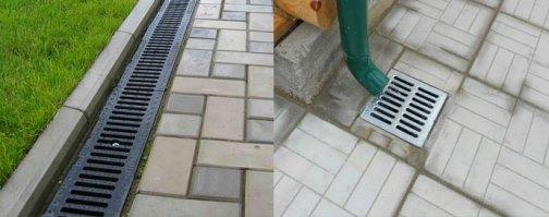 Капитальная очистка ливневой канализации: 3 вида обслуживания