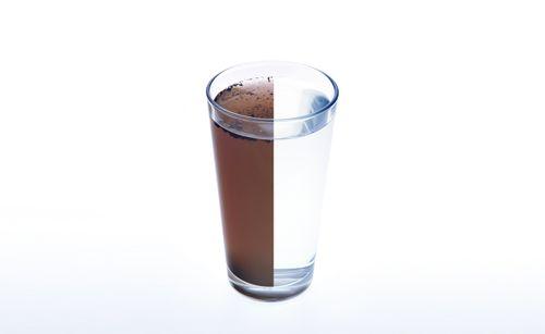 Как выбрать метод удаления примесей из сточных вод?